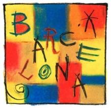 Barcelona - de Freddie Mercury & Monsetat Cabale