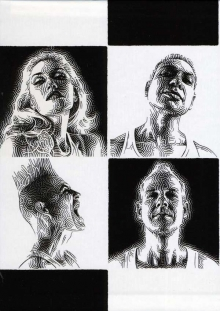 No Doubt - Push And Shove - Limited Super Deluxe Edition - Bookpack