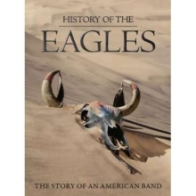 History Of The Eagles - de Eagles