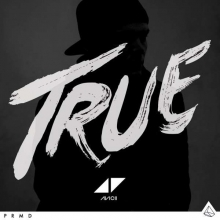 True - de Avicii
