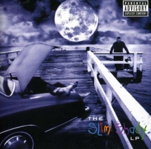 The Slim Shady - de Eminem