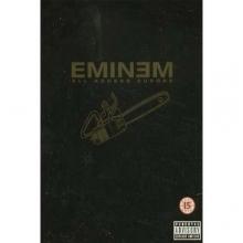 Eminem - All Access Europe