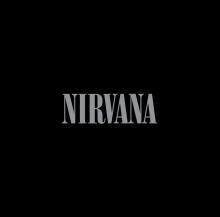 Nirvana - de Nirvana