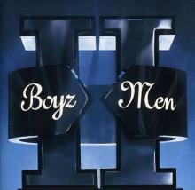 II - de Boyz II Men