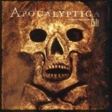 Cult - de Apocalyptica