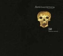 Apocalyptica - Cult - Special Edition
