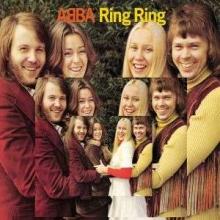 Ring Ring - de Abba.