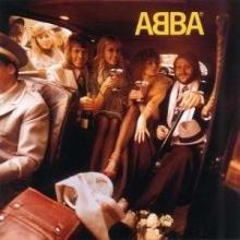Abba - de Abba.