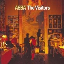 The Visitors - de Abba.