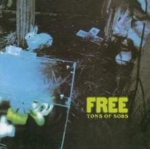 Tons Of Sobs - de Free