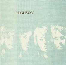 Highway - de Free
