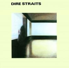 Dire Straits - de Dire Straits