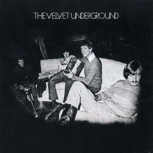 Velvet Underground - The Velvet Underground (45th Anniversary Deluxe Edition)