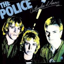 Police - Outlandos d'Amour (180g)