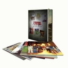 Lynyrd Skynyrd -  Lynyrd Skynyrd (180g) (Limited Edition)