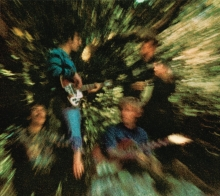 Bayou Country - de Creedence Clearwater Revival