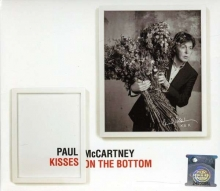 Kisses On The Bottom - Deluxe Edition - de Paul McCartney