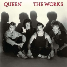 The Works - de Queen