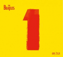 The Beatles: 1 (Limited Edition) - de Beatles