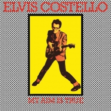 My Aim Is True - de Elvis Costello