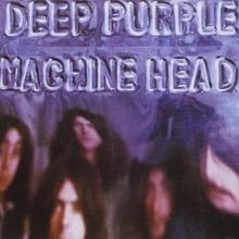Machine Head - de Deep Purple