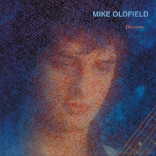 Discovery - de Mike Oldfield