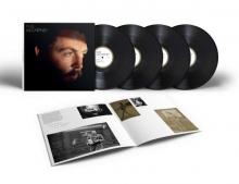 Pure - de Paul McCartney