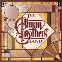 Enlightened Rogues - de Allman Brothers Band