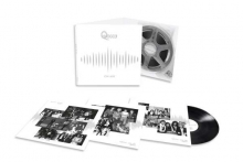 Queen - On Air (Limited-3-LP-Set)