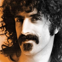 Little Dots - de Frank Zappa