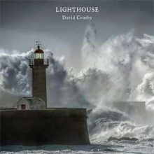 Lighthouse - de David Crosby