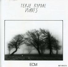 Waves - de Terje Rypdal