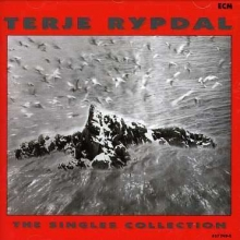 Terje Rypdal - The Singles Collection