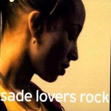 Sade (Adu) - Lovers Rock (180g)