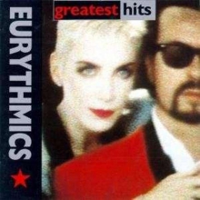 Greatest Hits (180g) - de Eurythmics