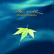 Jennifer Warnes - The Well
