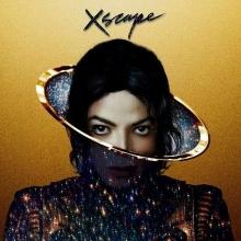 Xscape DE LUXE - de Michael Jackson
