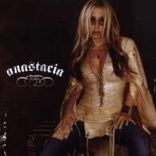 Anastacia - Anastacia - 2004