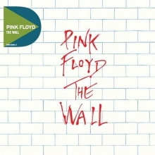 The Wall - de Pink Floyd