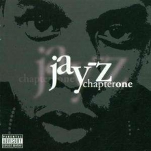 Jay-Z - Chapter One - Greatest Hits