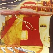 Premiata Forneria Marconi - Storia Di Un Minuto