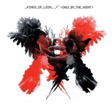 Only By The Night - de Kings Of Leon