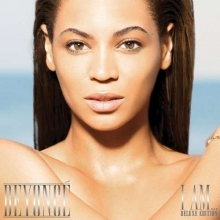 I Am ... Sasha Fierce - de Beyonce