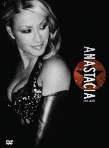 Live At Last 2004 - de Anastacia