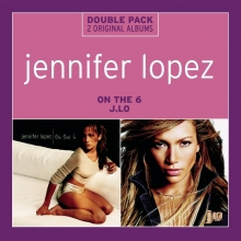 On The 6 / J.Lo - de Jennifer Lopez