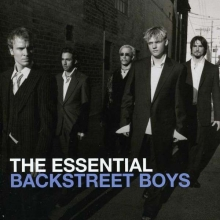 Backstreet Boys - The Essential