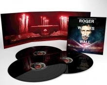 Roger Waters - The Wall (180g) (Limited Edition)
