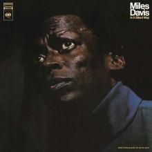 Miles Davis - In A Silent Way (180 Gr)