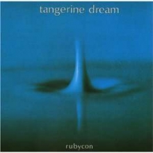 Rubycon - de Tangerine Dream