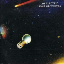Electric Light Orchestra - Electric Light Orchestra 2